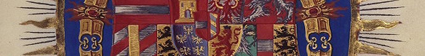Die Habsburgermonarchie